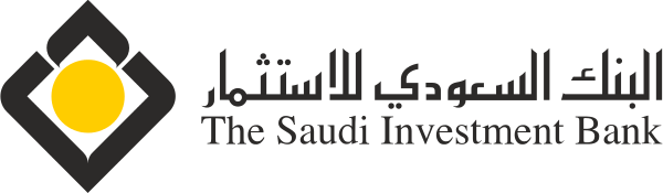 the saudi investment bank code